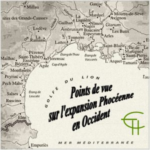 1976-4-01-points-de-vue-sur-l-expansion-phoceenne-en-occident