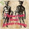 L'Oppidum d'Aumes (Hérault) : Archéologie et monnaies