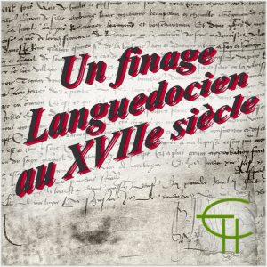 1977-1-02-un-finage-languedocien-au-xviie-siecle