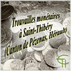 1977-2-01-trouvailles-monetaires-a-saint-thibery