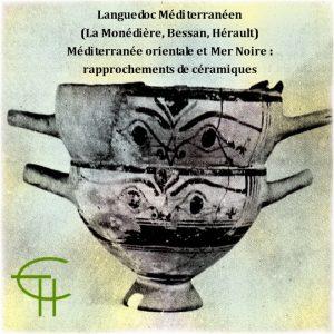 1977-4-01-mediterranee-orientale-et-mer-noire-rapprochements-de-ceramiques