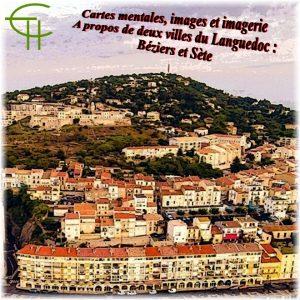 1977-4-02-cartes-mentales-images-et-imagerie-a-propos-de-deux-villes-du-languedoc