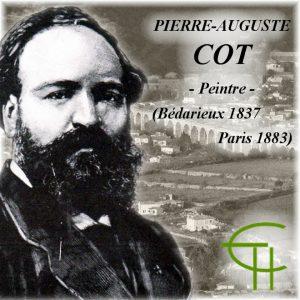 1978-2-02-pierre-auguste-cot-peintre-bedarieux-1837-paris-1883