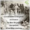 1978-3-03-les-hommes-et-la-peste-en-france