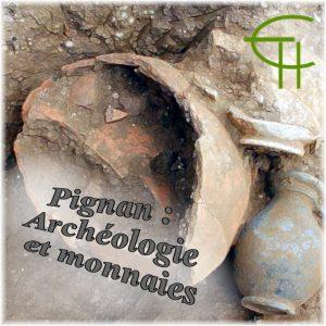 1978-4-01-pignan-archeologie-et-monnaies