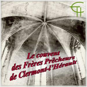 1978-4-02-le-couvent-des-freres-precheurs-de-clermont-l-herault