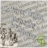 La Terreur Blanche et ses suites à Villeveyrac