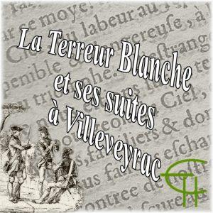 1978-4-03-la-terreur-blanche-et-ses-suites-a-villeveyrac