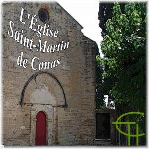 1979-1-01-l-eglise-saint-martin-de-conas