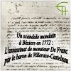 1979-2-03-l-assassinat-de-monsieur-de-franc