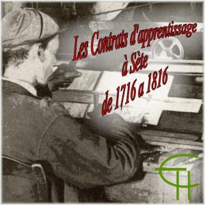 1979-3-02-les-contrats-d-apprentissage-a-sete-de-1716-a-1816