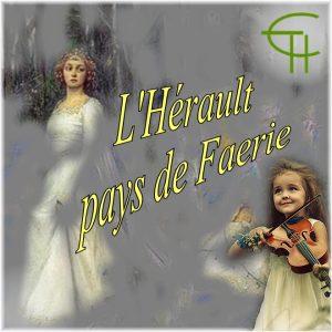 1979-4-01-l-herault-pays-de-faerie
