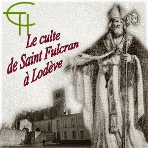 1979-4-02-le-culte-de-saint-fulcran-a-lodeve