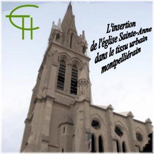 1980-1-03-l-insertion-de-l-eglise-sainte-anne-dans-le-tissu-urbain