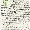 1980-3-02-une-education-cevenole-a-la-fin-de-l-ancien-regime