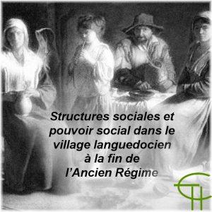 1980-3-03-structures-sociales-et-pouvoir-social-dans-le-village-languedocien