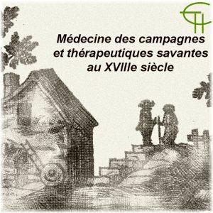 1980-3-04-medecine-des-campagnes-et-therapeutiques-savantes-au-xviiie-siecle