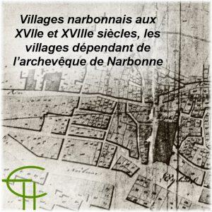 1980-3-05-villages-narbonnais-aux-xviie-et-xviiie-s