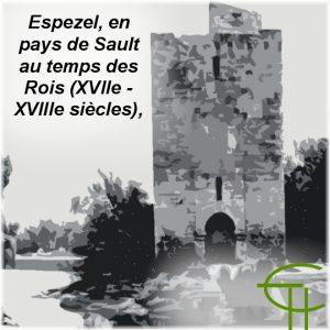 1980-3-07-espezel-en-pays-de-sault-au-temps-des-rois-xviie-xviiie