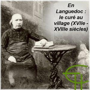 1980-3-08-en-languedoc-le cure-au-village-xviie-xviiie-siecles