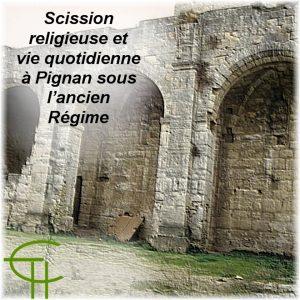 1980-3-09-scission-religieuse-et-vie-quotidienne-a-pignan-sous-l-ancien-regime