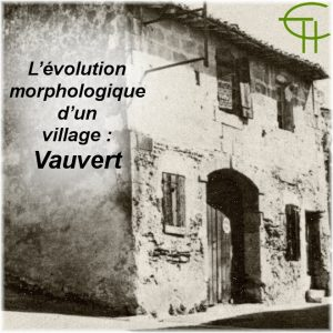 1980-3-10-l-evolution-morphologique-d-un-village-Vauvert