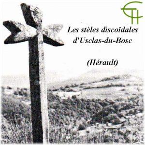 1980-4-01-les-steles-discoidales-d-usclas-du-bosc