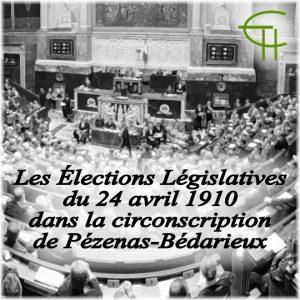 1980-4-03-les-elections-legislatives-du-24-avril-1910