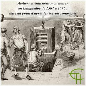 1981-1-02-ateliers-et-emissions-monetaires-en-languedoc