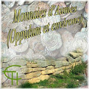 1981-1-03-monnaies-d-aumes-oppidum-et-environs