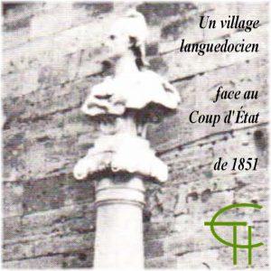 1981-2-01-un-village-languedocien-face-au-coup-d-etat-de-1851