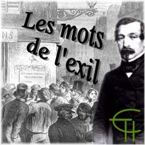 1981-2-02-les-mots-de-l-exil
