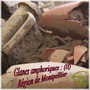 1981-3-01-glanes-amphoriques-2-regions-de-montpellier