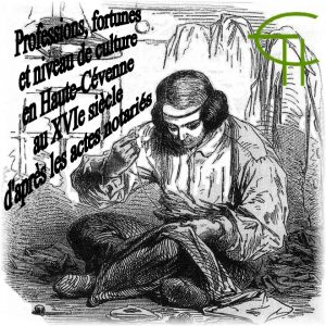 1981-4-02-professions-fortunes-et-niveau-de-culture