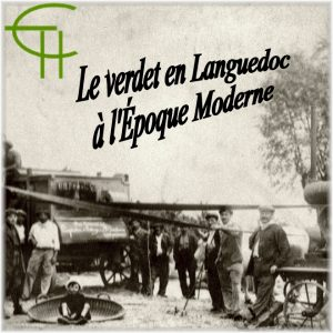 1981-4-04-le-verdet-en-languedoc-a-l-epoque-moderne