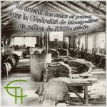 Le travail des cuirs et peaux dans la Généralité de Montpellier au milieu du XVIII<sup>e</sup> siècle