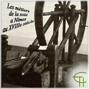 1981-4-07-les-metiers-de-la-soie-a-nimes