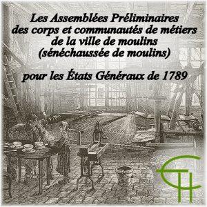 1981-4-08-les-assemblees-preliminaires-des-corps-et-communautes