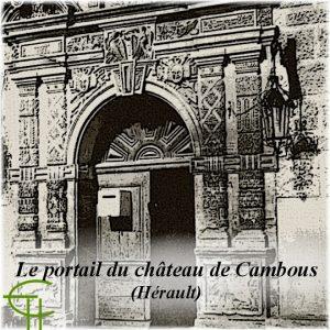 1982-1-02-le-portail-du-chateau-de-cambous