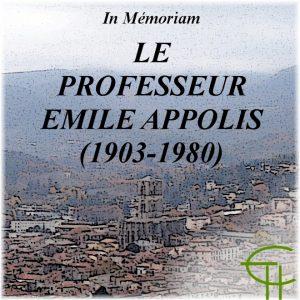 1982-1-04-in-memoriam-le professeur-emile-appolis