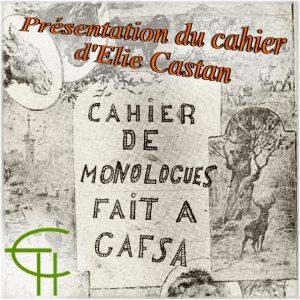 1982-2-02-presentation-du-cahier-d-elie-castan