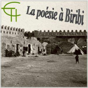 1982-2-04-la-poesie-a-biribi