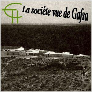 1982-2-05-la-societe-vue-de-gafsa