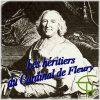 Les héritiers du Cardinal de Fleury, Le Cardinal de Fleury et l'esprit de famille