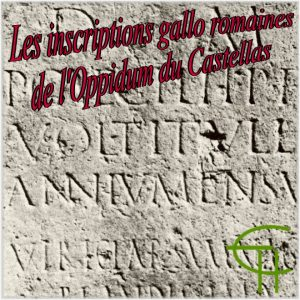 1982-3-03-les-inscriptions-gallo-romaines-de-l-oppidum-du-castellas