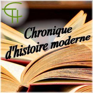 1982-3-04-chronique-d-histoire-moderne
