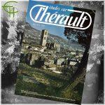 Revue Etudes sur l'Hérault 1982-3