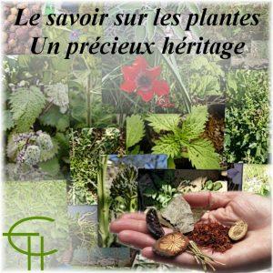 1982-3b-01-le savoir-sur-les-plantes-un-precieux-heritage