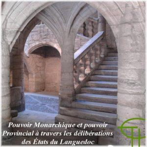 1982-4-5-02-pouvoir-monarchique-et-pouvoir-provincial-a-travers-les-deliberations-des-etats-du-languedoc
