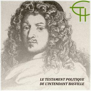 1982-4-5-04-le-testament-politique-de-l-intendant-basville